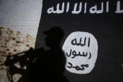 """من """"الصندوق الأسود"""" إلى """"اللحية البيضاء""""... دواعش أرعبوا الناس في قبضة القوات العراقية"""