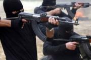 """مجاميع مسلحة تجوب احياء المجر الكبير ومطالبات باخماد """"الفتنة"""""""