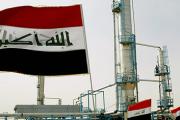 """العراق: شركة """"روسنفط"""" تتحمل نتائج خرقها الدستور العراقي"""