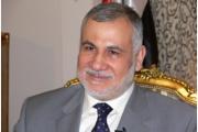 أنباء عن شمول عبد الفلاح السوداني بقانون العفو