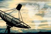 هيئة الاتصالات توقف عمل شركة فاست لنك في كركوك والموصل