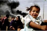 العراق يستأنف دفع تعويضات غزو الكويت